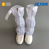 Wholesale Good Quality Unisex Cleanroom Static-free ESD High Boots