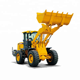 China brand best price 3t frontend wheel loader lw300fn for sale