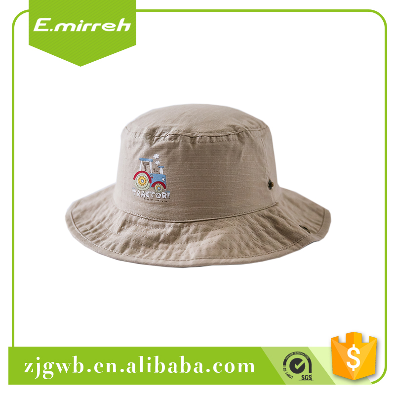 Best price greek fisherman hat bucket cap