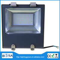 Manufacture 50W 70W 150W cheap outdoor led flood light