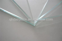 4-12mm auto grade ultra float glass . low iron floating glass, high quality extra clear float glass sheet , manufacturer