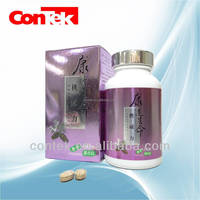 natural pure plant herbal extracts diet botanical slimming lose weight fast slim fit pills