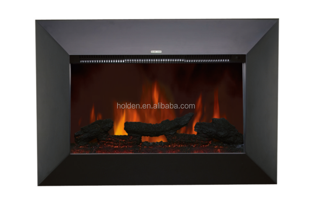 FH-5 fireplaces in pakistan in lahore