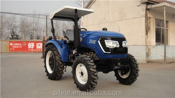 ford farm tractor (6).JPG