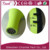 Fashion Design No Noise Mini Folding Travel Hair Dryer, Disposable Price Portable Hairdryer, Women Use Hair
