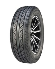 185/65R15 inch 15 car tyre with ECE