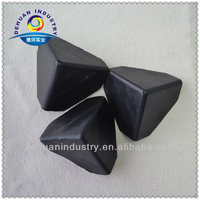 Extruded Plastic Profile /PVC Corner Bead/Protective Corner Guards