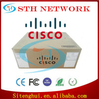 Original new Cisco ASR 8900 Series Router SPA-8XOC12-POS=