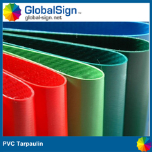 pvc coated tarpaulin for truck cover,waterproof truck cover pvc tarpaulin