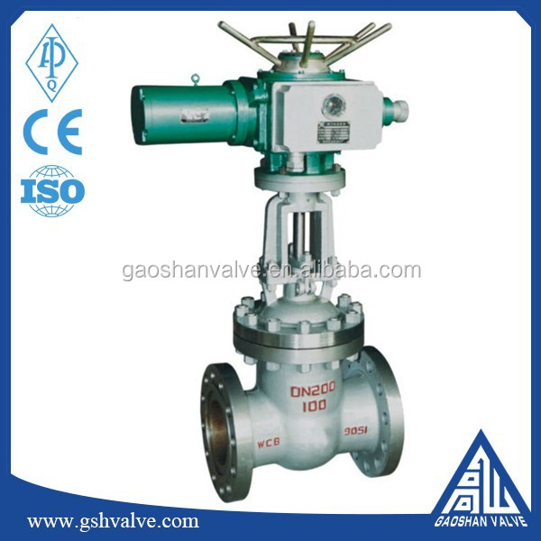 Wholesale Motor Valve Special Offer Motor Valve For Sale Wholesalers And Suppliers