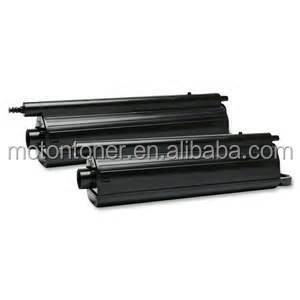 copiers in china, compatible toner kit for canon copier ir 8500