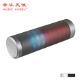 Shenzhen factory electronic interactive speaker enceinte bluetooth