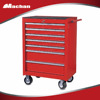 Popular Industrial 7 Drawers 27 Quot