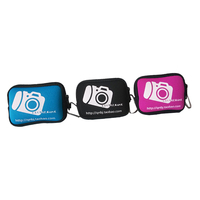 Best quality customized waterproof camera bag