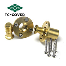 swimming pool safety cover brass anchors for above ground pools wood deck