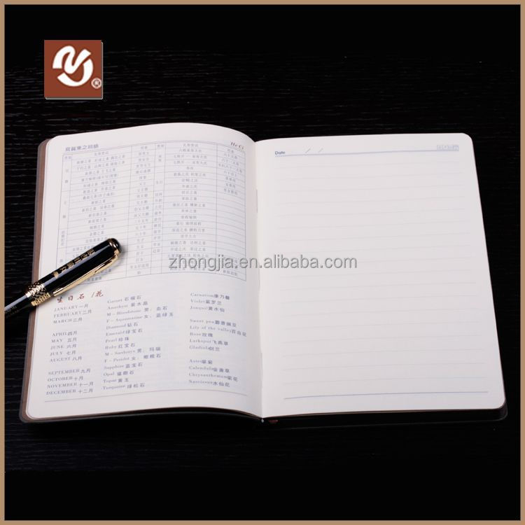 Professional Manufacturer Of Cheap Notebooks