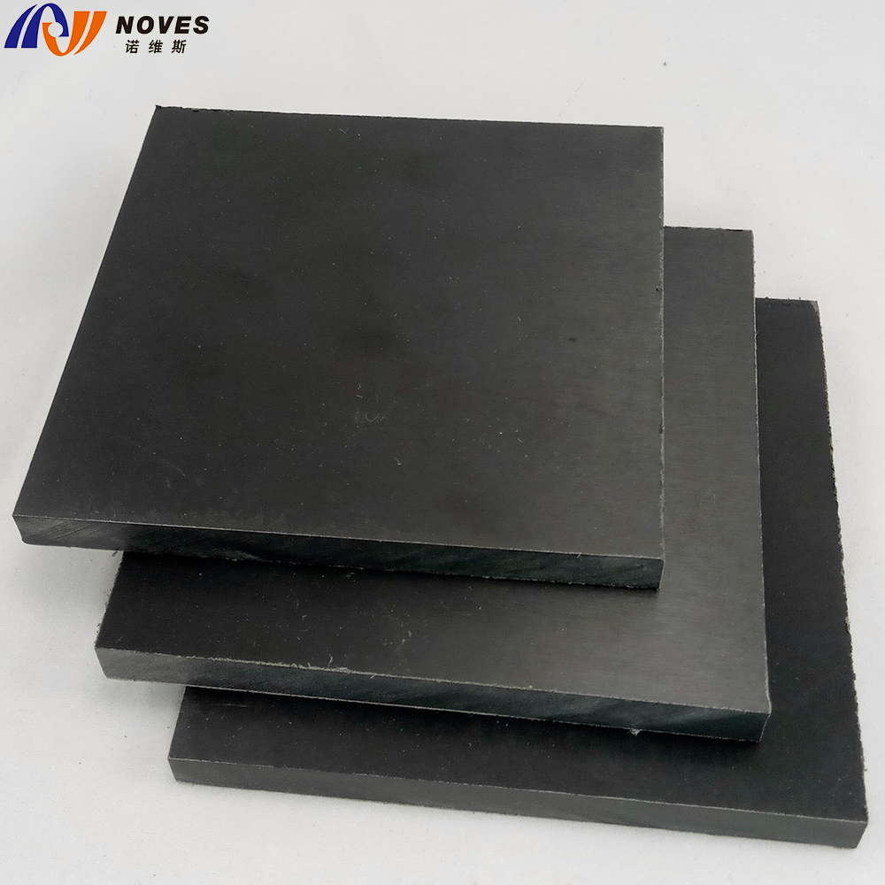 Phenolic paper laminated bakelite sheet manufacturer