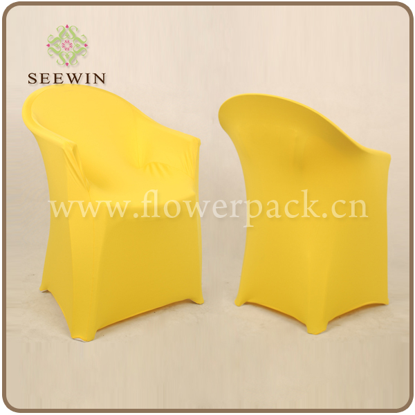 Dining Room Chair Covers With Arms - Buy Wedding Chair Covers With ...