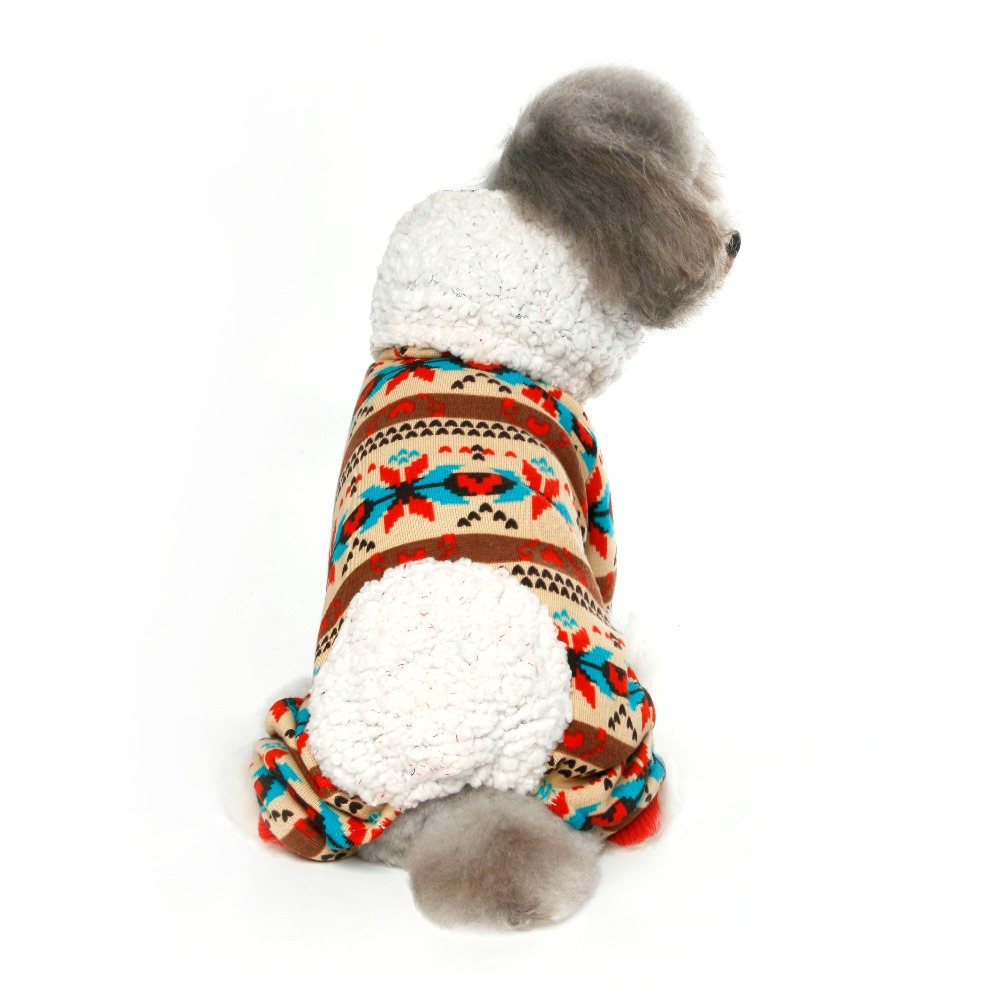 lovabledog brand pet clothes factory cheap dog clothes,Good Quality wholesale japan dog clothes
