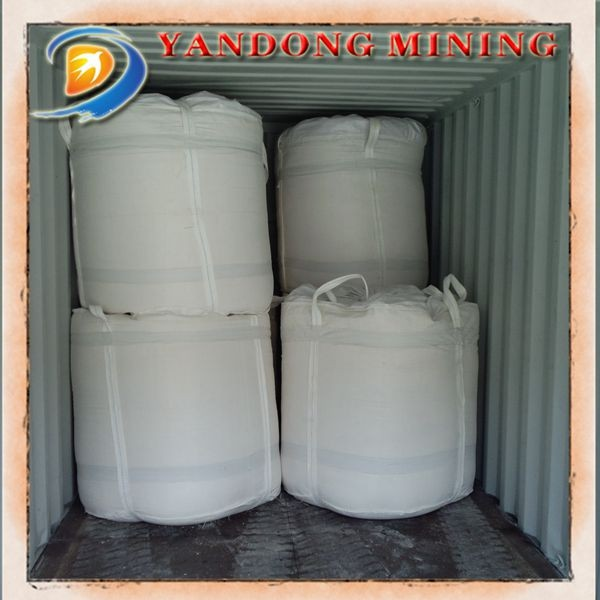 Nano Precipitated calcium carbonate/ Nano Light Calcium Carbonate