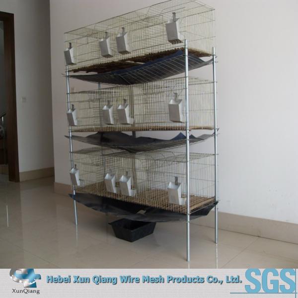 nouveau design lapin cage de transport avec ce prouv es cages pour animaux id de produit. Black Bedroom Furniture Sets. Home Design Ideas