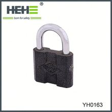 FACTORY SUPPLY!! High Security Cheap digital luggage combination lock