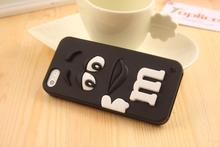 For Soft Pudding Silicone Gel TPU Back Cover Skin Case