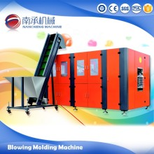 Economic Fully Automatic Plastic Blow Moulding Machine Manufacturers India