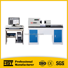 Torsion Testing Machine for Fasteners NSD series