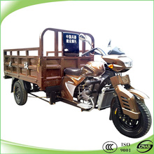 Powerful china cycles 3 wheeler motorcycle for cargo