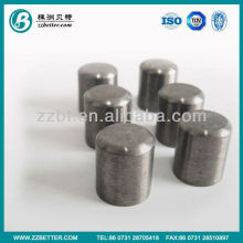 Tungsten Carbide Rock Mining Tools