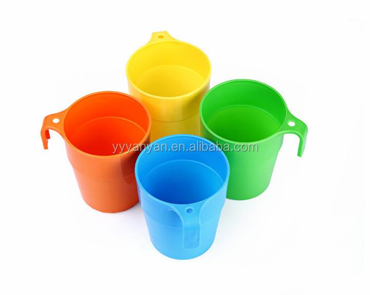 Top Plastic Cup : Top quality plastic cups bulk stadium cup