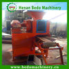 China Professional manufactuer industrial briquette machine with the factory price 008613253147552