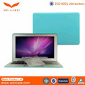 new dazzle color rainbow keyboard film cover for Apple MacBook 11/13/15