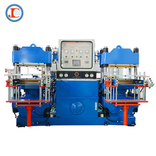 Energy-Saving oil seal making machine