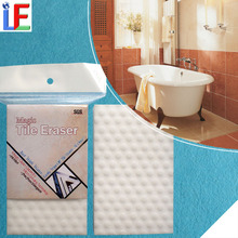 Looking for Agents Magic Bathroom Cleaning Sponge with Handle Cleaning Equipment