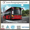 SINOTRUK Howo Bus For Sale