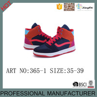 cheap wholesale fancy stylish girls casual running sneakers gym shoes