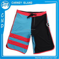 custom printed hurley beach swim mma shorts wholesale mens boardshorts