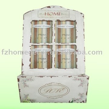 shabby chic home decor wholesale