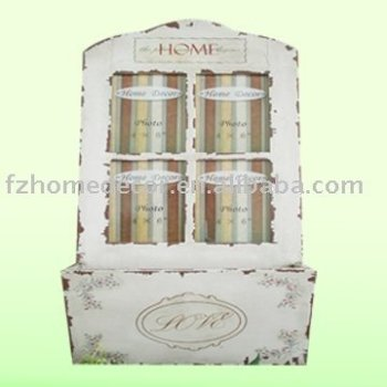 Shabby chic home decor wholesale buy shabby chic home for Wholesale home decor
