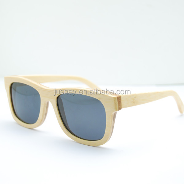 2014 Best Price Sports Sunglasses Wood/Polarized Sunglasses Bamboo Wholesale With Logo Engraved And Packing