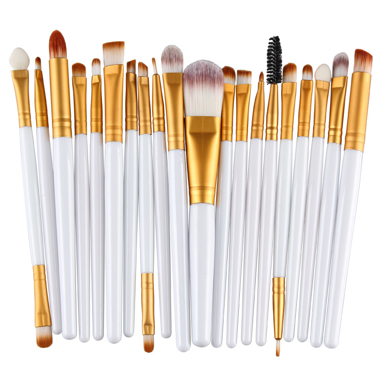 cosmetic brush (4).jpg