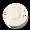 12 24V 2 Wires Smoke Detector