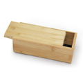 Custom Handmade Wooden Sunglasses Packaging Boxes