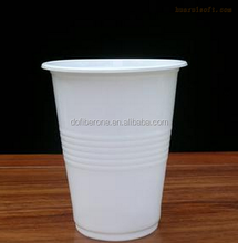 Biodegradable Organic Durable Rice Husk Cup