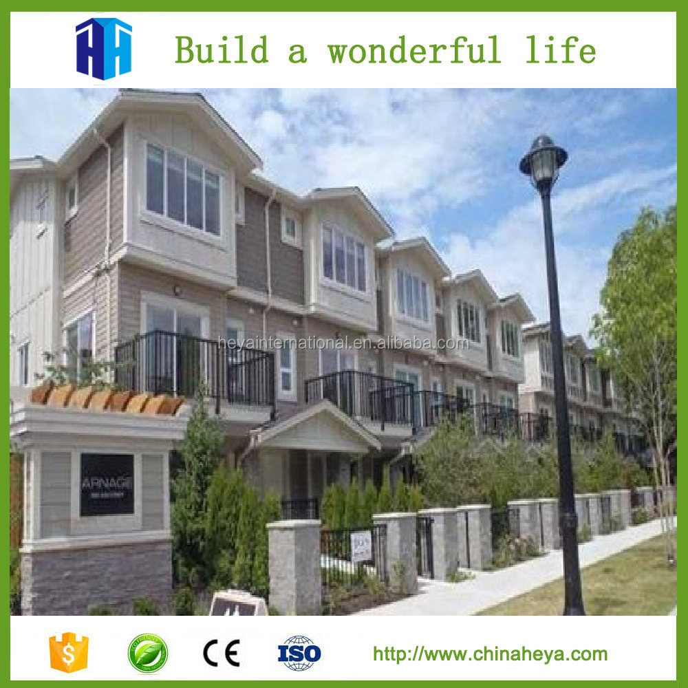 3 door apartment design and apartment for sale real estate apartment complex