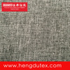 100 Polyester PU Coated 600D Imitation