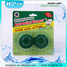 Modern Superior Keep Air Dry Fresh Eliminate Odors Natural Products automatic deodorant toilet blocks