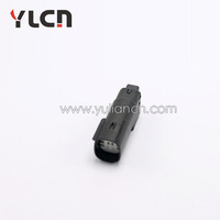 High quality 4 Pin molex connector